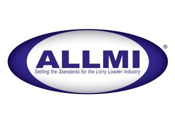 LCS Transport ALLMI Logo