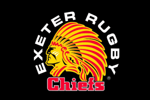 LCS Transport delivering to Exeter Chiefs