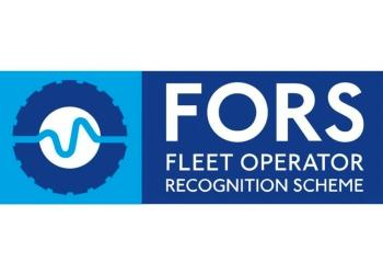 LCS Transport FORS Logo