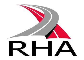 LCS Transport RHA Logo